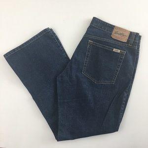 Levi's Strauss Signature Jeans